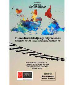 portada interculturalidad(es)